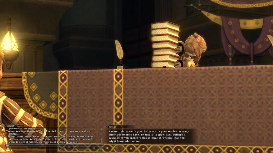 ffxivgame2011-02-0520-3yk4.jpg