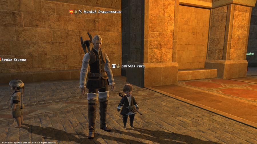 ffxivgame2011-02-0618-8a4s.jpg