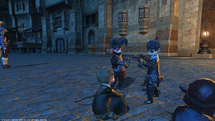 ffxivgame2011-02-0619-4nvf.jpg