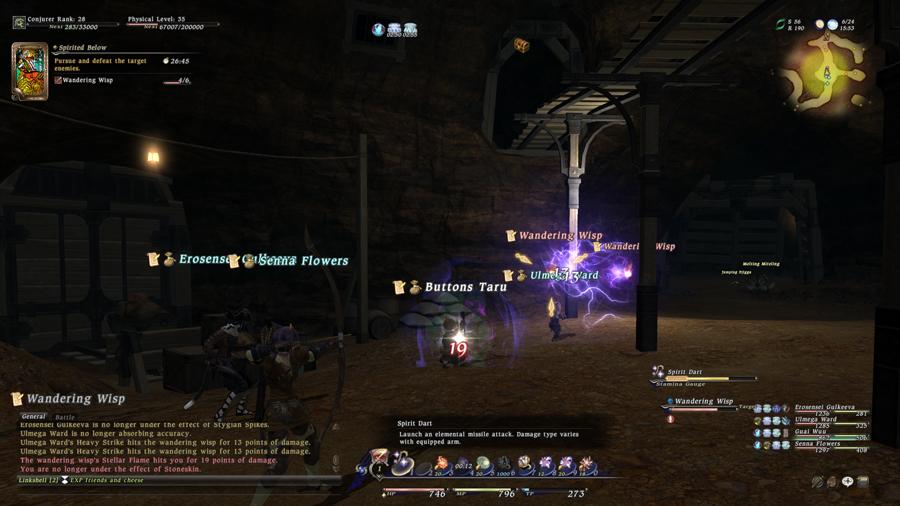 ffxivgame2011-02-1123-1umx.jpg