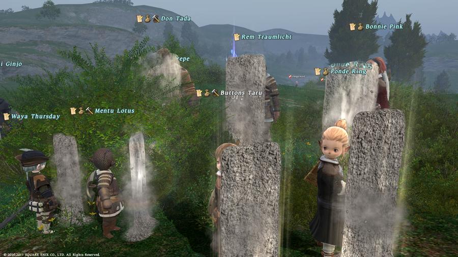 ffxivgame2011-02-1817-hp9i.jpg