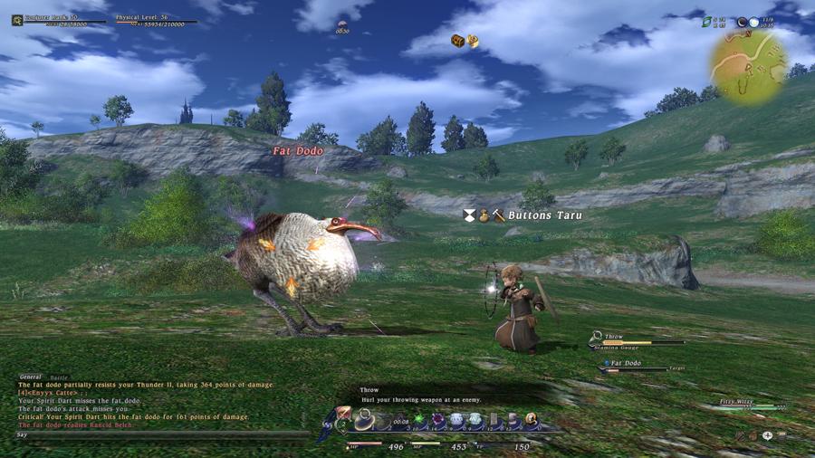 ffxivgame2011-02-1820-crlz.jpg