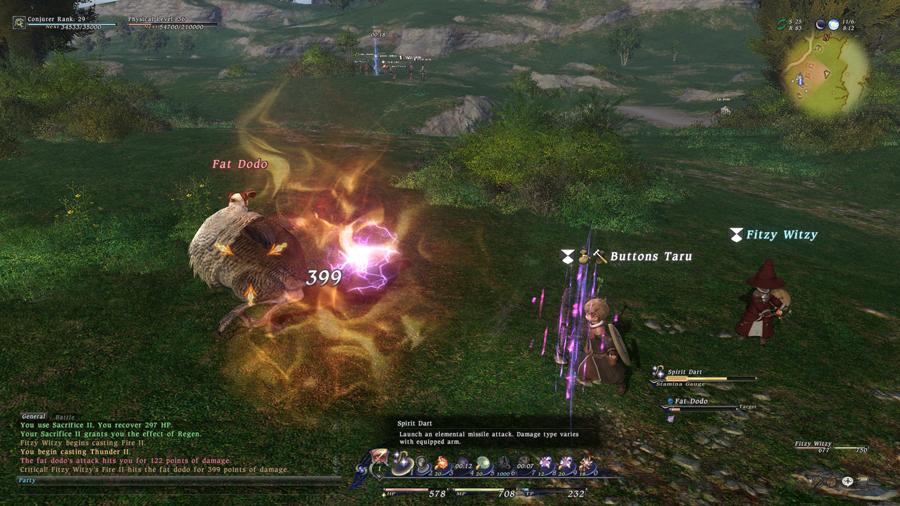 ffxivgame2011-02-1820-jqh7.jpg
