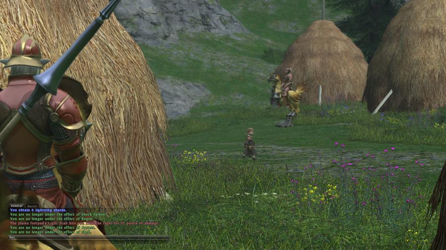 ffxivgame2011-02-1913-am33.jpg