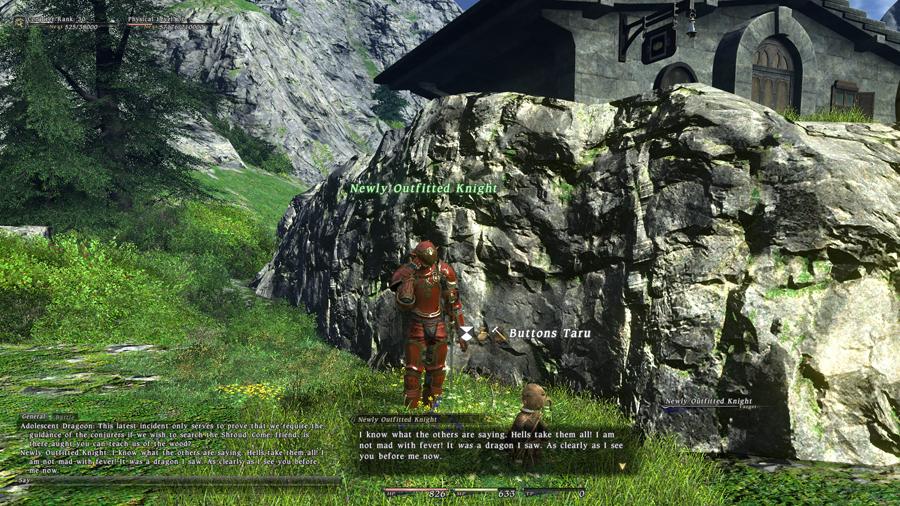 ffxivgame2011-02-1913-om37.jpg