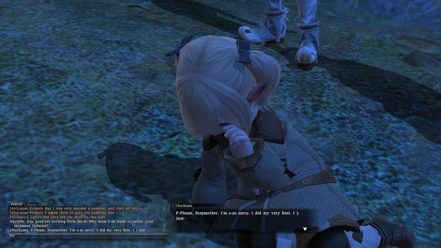 ffxivgame2011-02-2617-dpzj.jpg