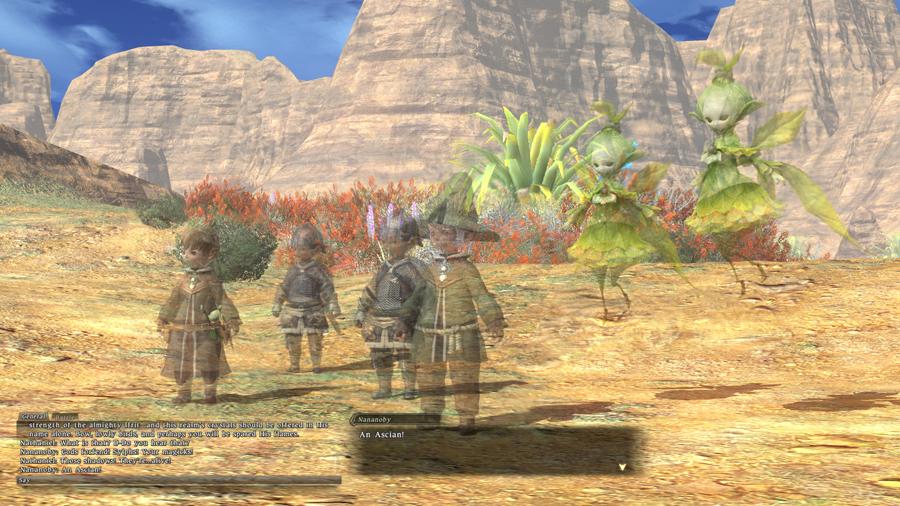 ffxivgame2011-03-0216-arrn.jpg