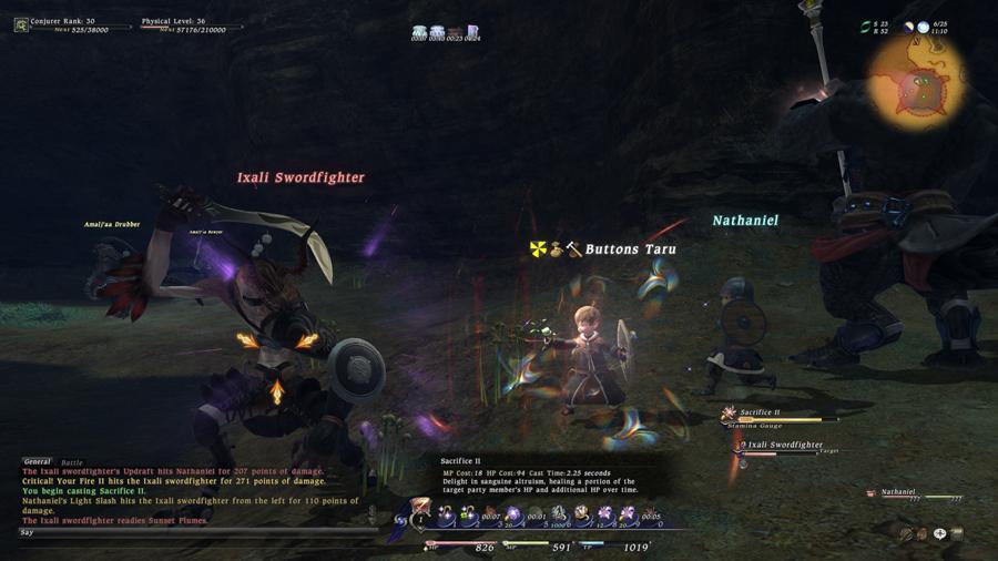 ffxivgame2011-03-0216-fsh0.jpg