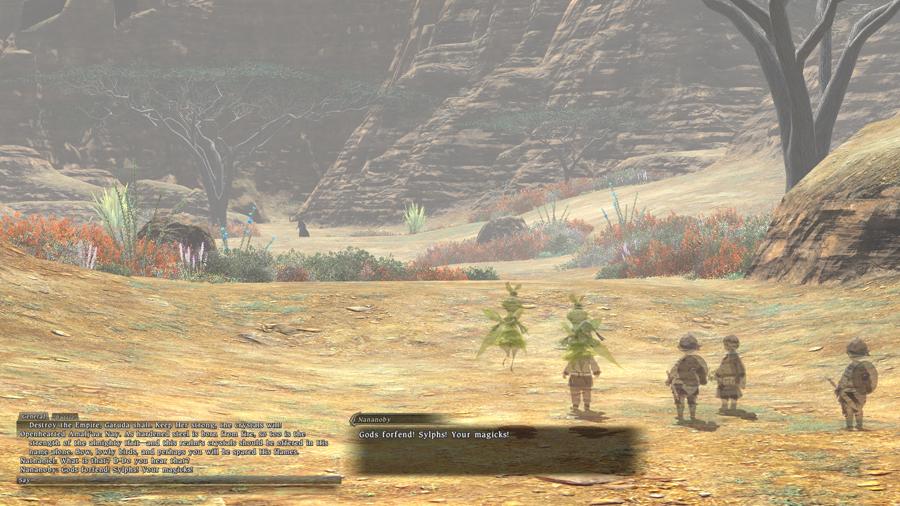 ffxivgame2011-03-0216-rpdo.jpg