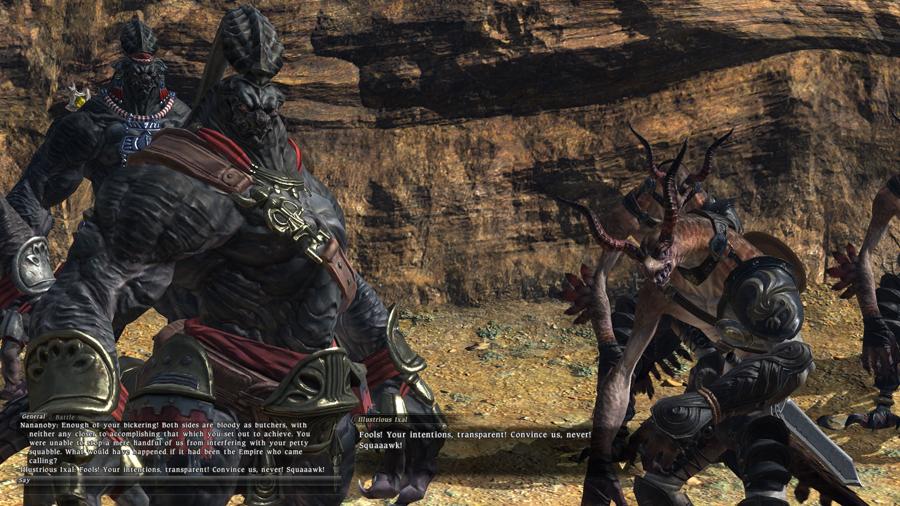 ffxivgame2011-03-0216-toau.jpg