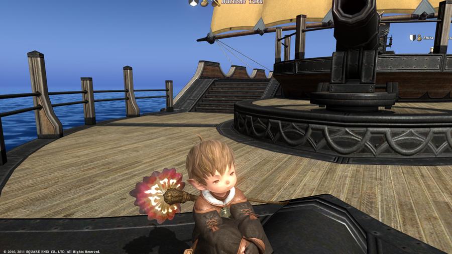 ffxivgame2011-03-0413-xq2a.jpg