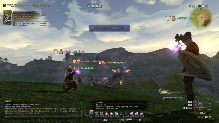ffxivgame2011-03-0419-col4.jpg