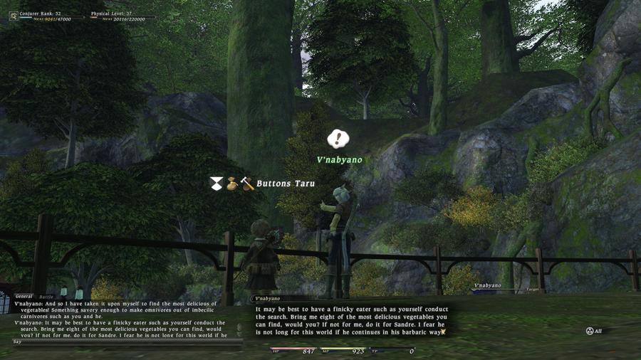 ffxivgame2011-03-0516-eu6s.jpg