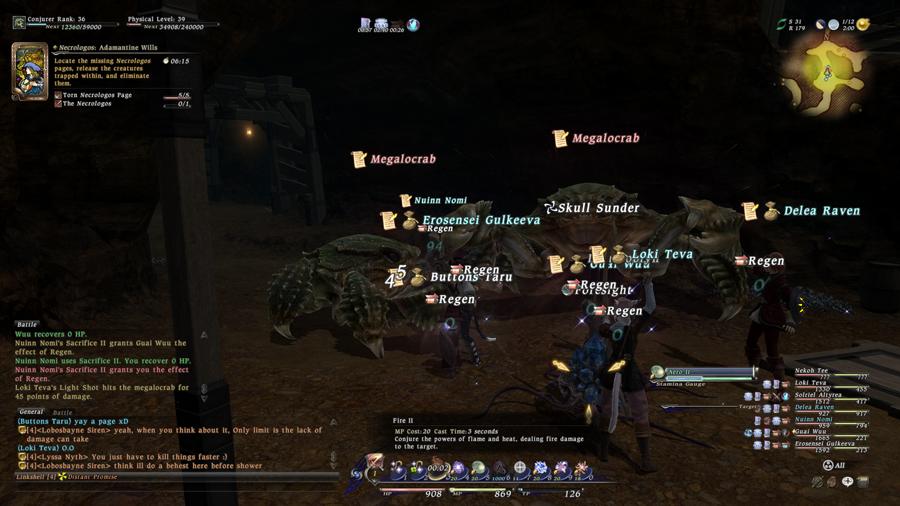 ffxivgame2011-03-1221-9uxn.jpg