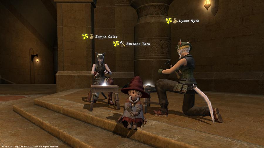 ffxivgame2011-03-2516-mnyi.jpg