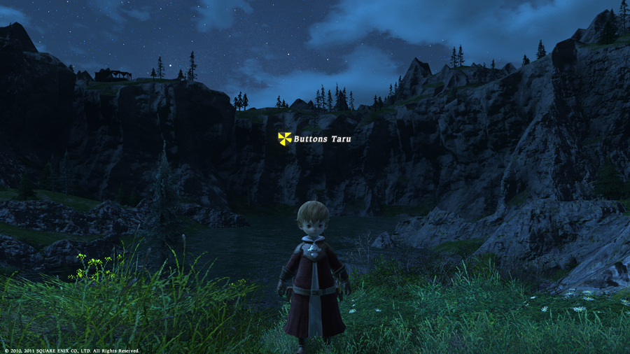 ffxivgame2011-03-2612-onhd.jpg