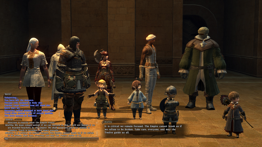 ffxivgame2011-03-2613-2n3p.jpg