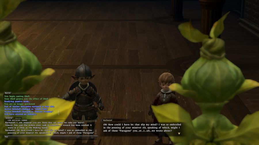 ffxivgame2011-03-2613-5noi.jpg