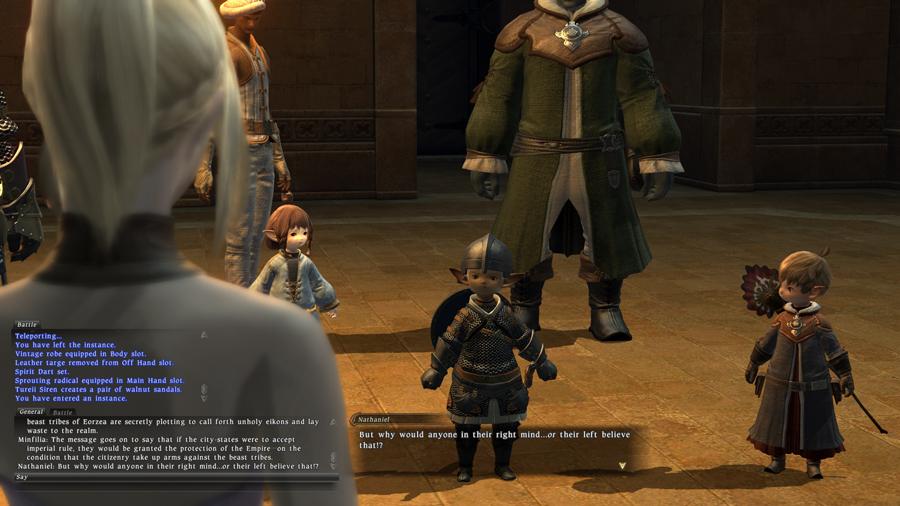 ffxivgame2011-03-2613-fuzo.jpg