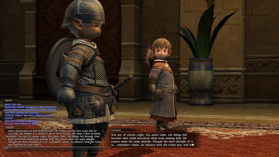 ffxivgame2011-03-2613-pujm.jpg