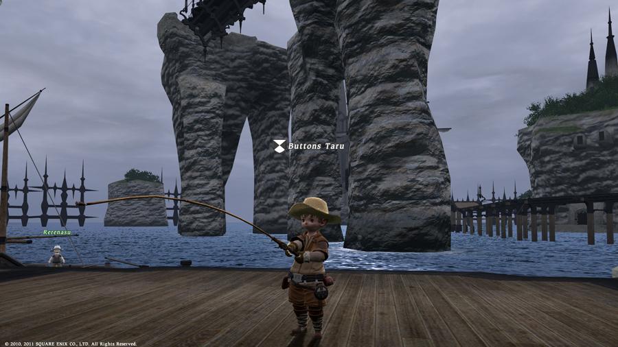 ffxivgame2011-03-2616-rnhr.jpg