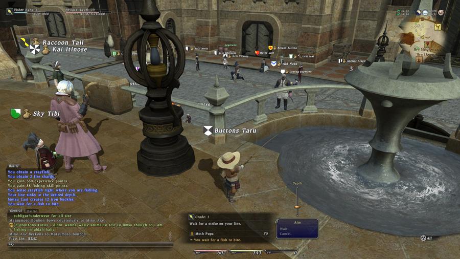 ffxivgame2011-03-2717-vu79.jpg