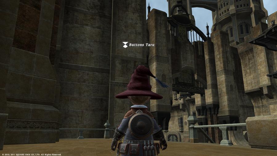 ffxivgame2011-03-2800-oufh.jpg