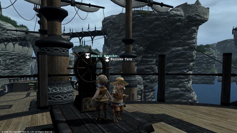 ffxivgame2011-03-2822-kutp.jpg