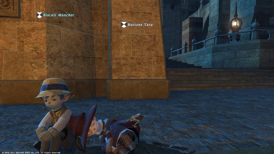 ffxivgame2011-03-2822-mue0.jpg