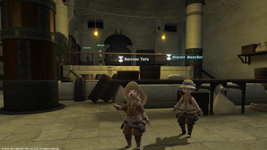 ffxivgame2011-03-2822-puyy.jpg