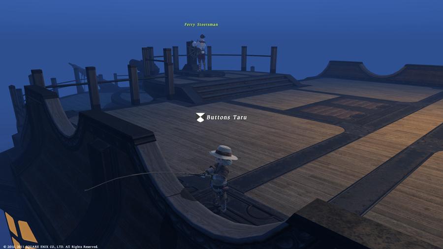 ffxivgame2011-03-2916-hnau.jpg