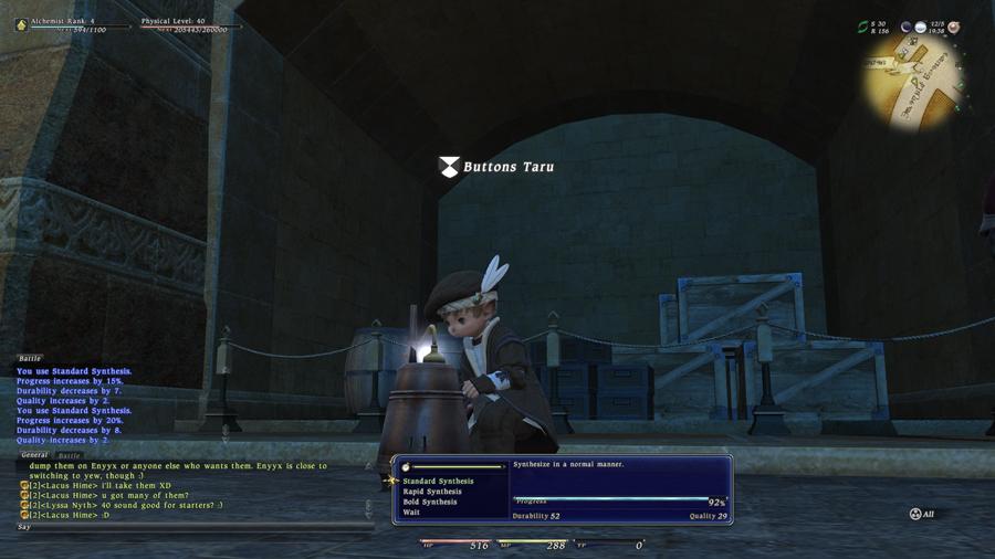 ffxivgame2011-03-2918-6nzx.jpg