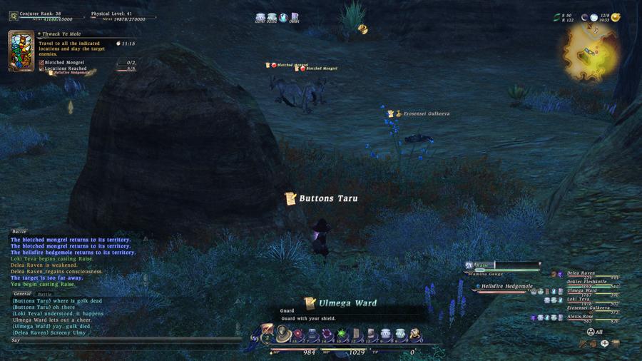 ffxivgame2011-03-2921-tnh1.jpg