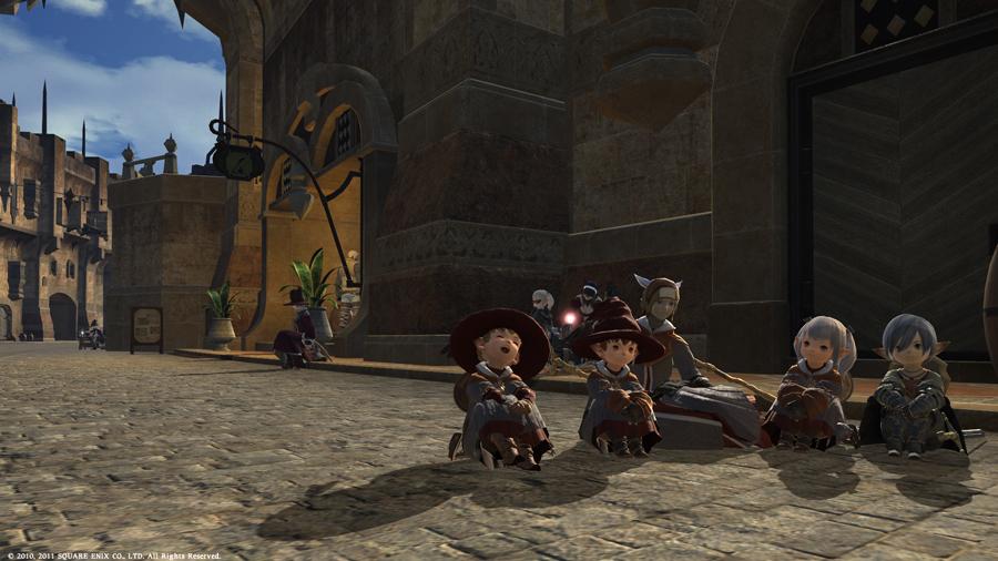 ffxivgame2011-03-3117-fnom.jpg