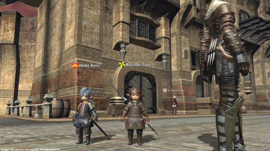 ffxivgame2011-03-3117-m706.jpg