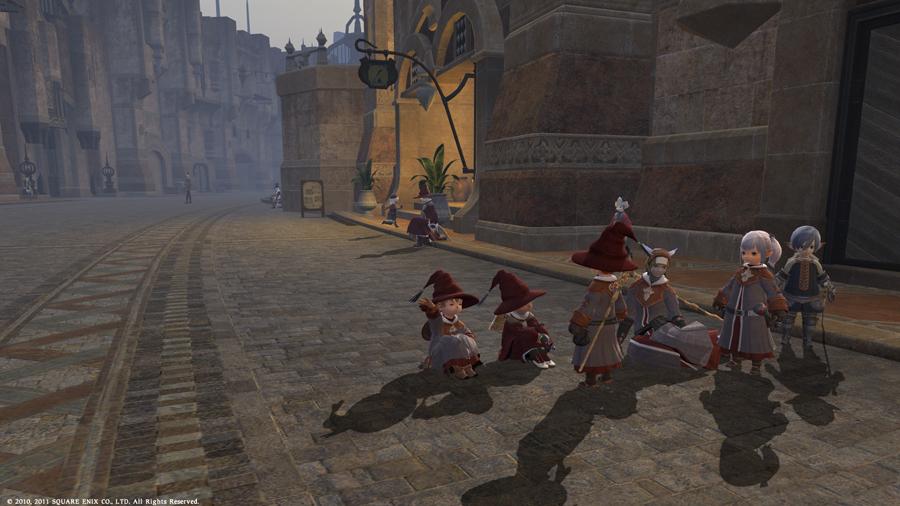 ffxivgame2011-03-3117-suf3.jpg