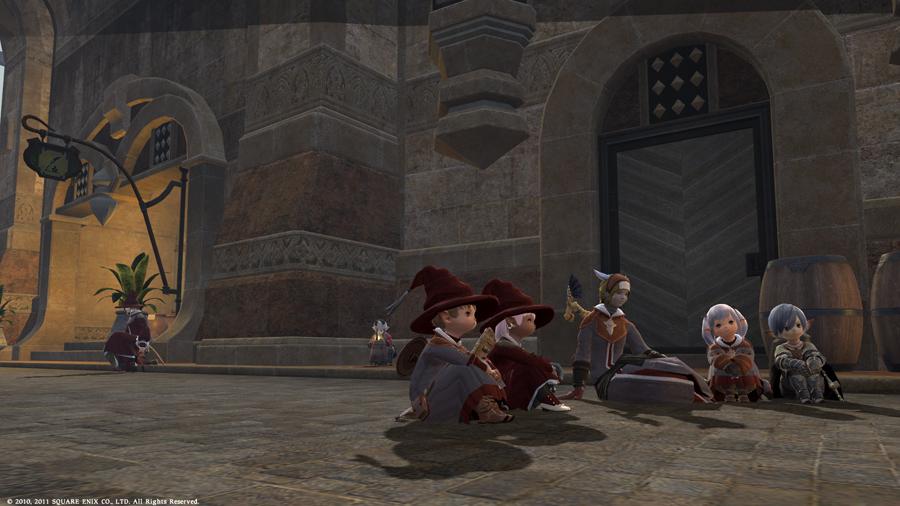 ffxivgame2011-03-3117-xnkx.jpg