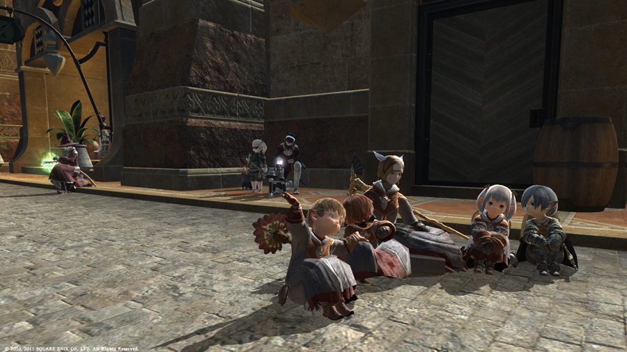 ffxivgame2011-03-3117-ynv7.jpg