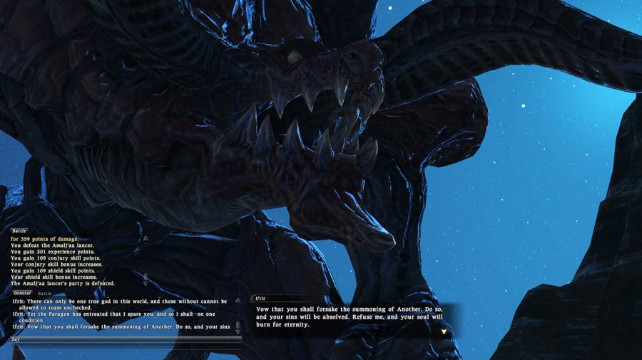 ffxivgame2011-04-0114-6kxq.jpg