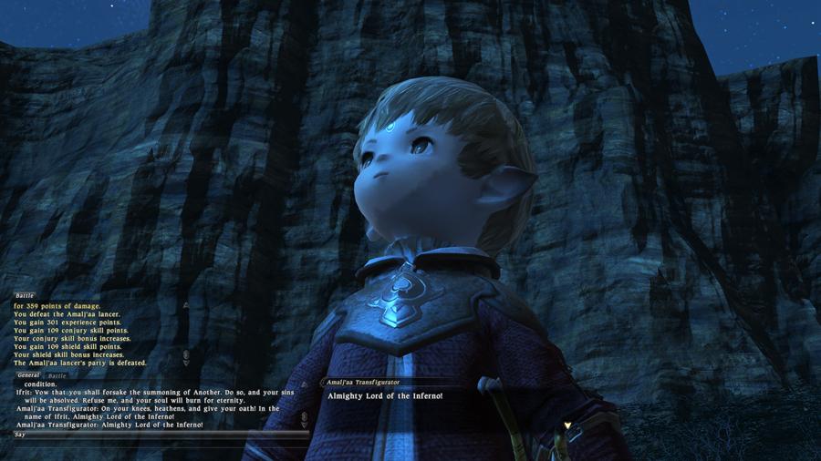 ffxivgame2011-04-0114-jmdg.jpg