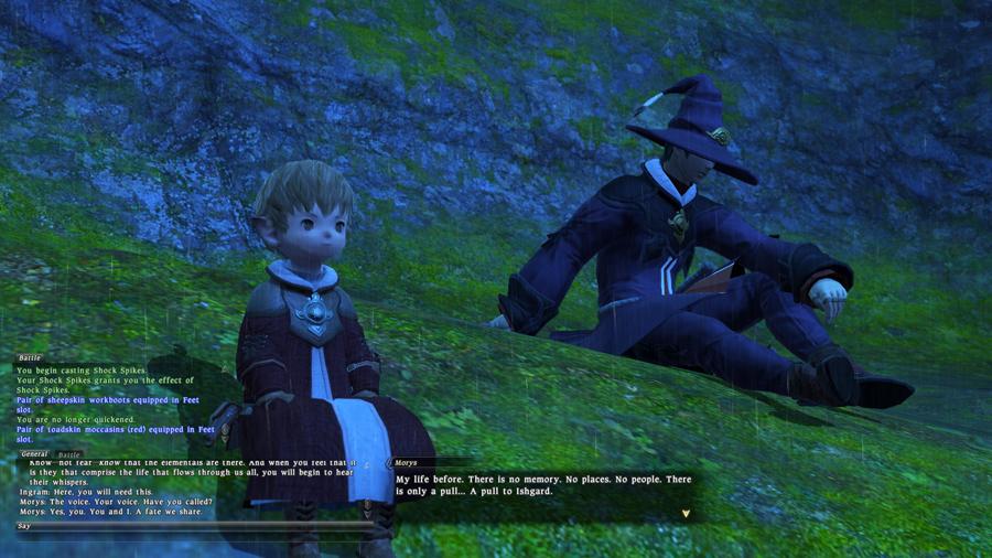 ffxivgame2011-04-0213-duh7.jpg