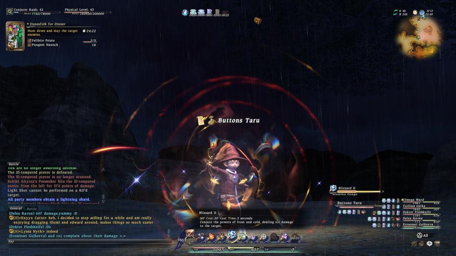 ffxivgame2011-04-0319-nn38.jpg