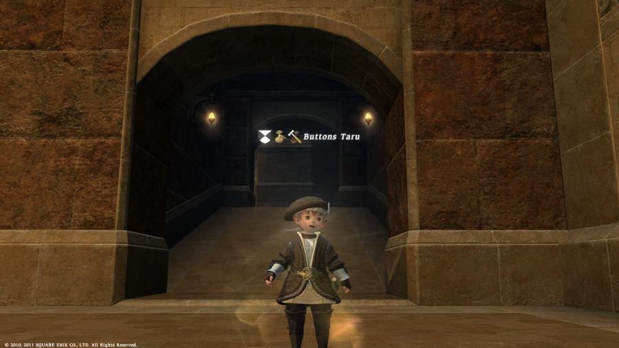 ffxivgame2011-04-0518-1u3w.jpg