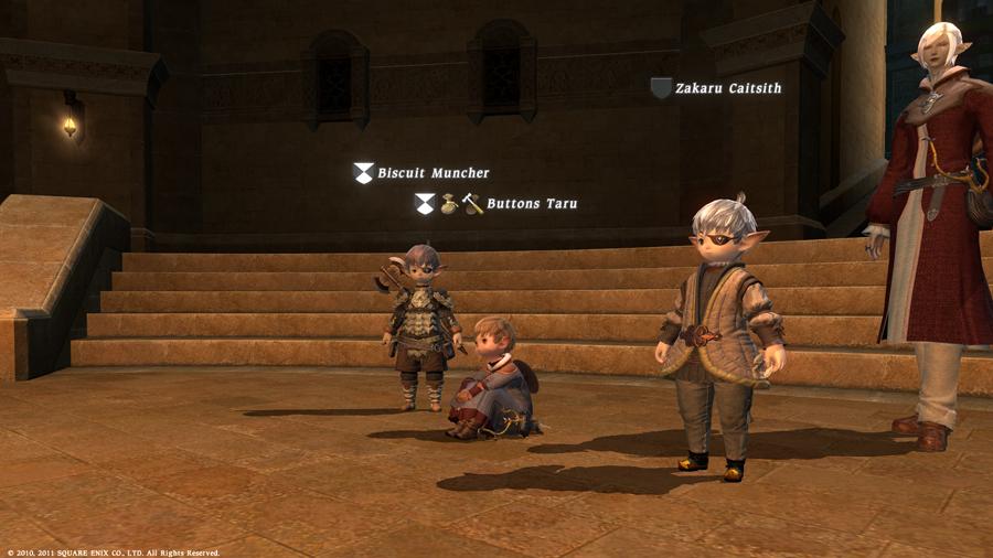 ffxivgame2011-04-0523-ausc.jpg