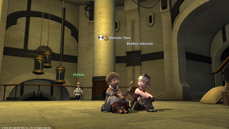 ffxivgame2011-04-1419-3q7t.jpg