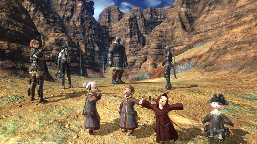 ffxivgame2011-04-1422-ft9h.jpg