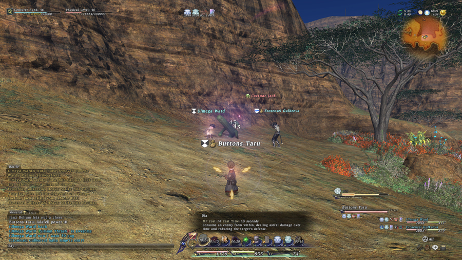 ffxivgame2011-04-1502-aono.jpg