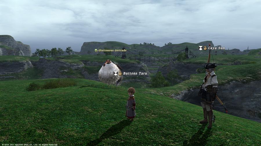 ffxivgame2011-04-1512-1q4g.jpg