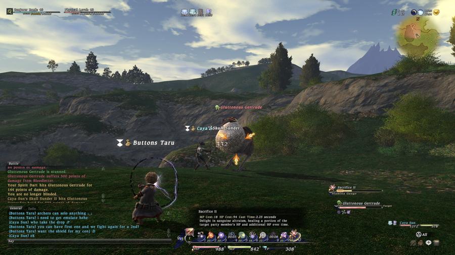 ffxivgame2011-04-1512-ft1h.jpg
