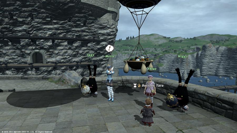 ffxivgame2011-04-1512-itzz.jpg